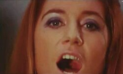 septembre 1970 / FILM TERZO CANALE (ITALIE)