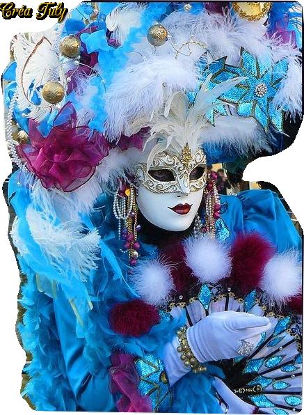 tubes, carnaval, mardi, gras