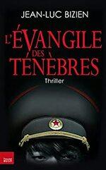 Le berceau des ténèbres  Jean-Luc Bizien