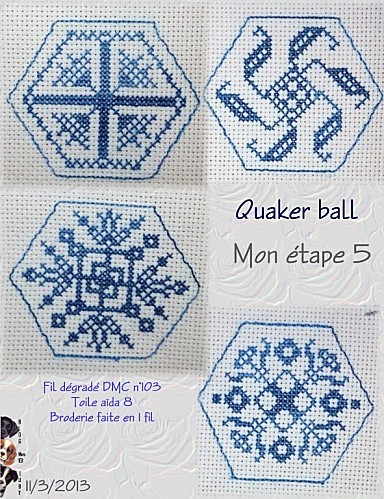 2013 03 11 quaker ball etape 5 (A1)