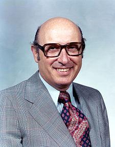 Dr. Robert A. Frosch - GPN-2002-000086.jpg