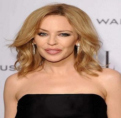 Kylie Minogue a bien changé : retour sur son parcours musical