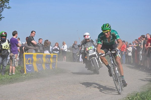 paris-roubaix.jpg