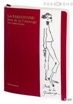 Inès de La Fressange, la Parisienne