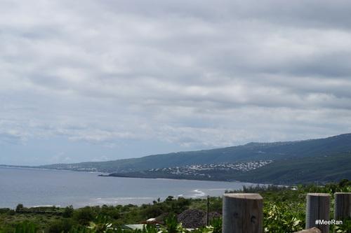 St Leu, Réunion Island