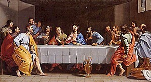 sainte-table.jpg