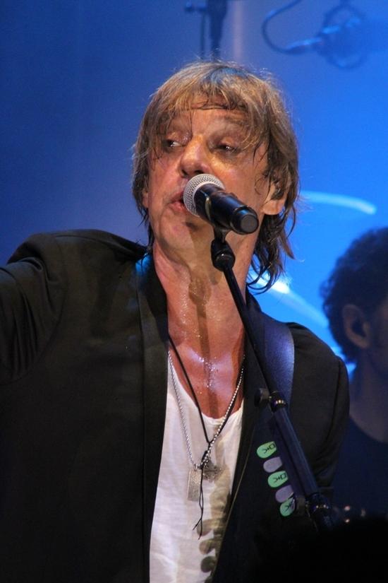 Jean Louis Aubert Live Juan les Pins 2012 (28)