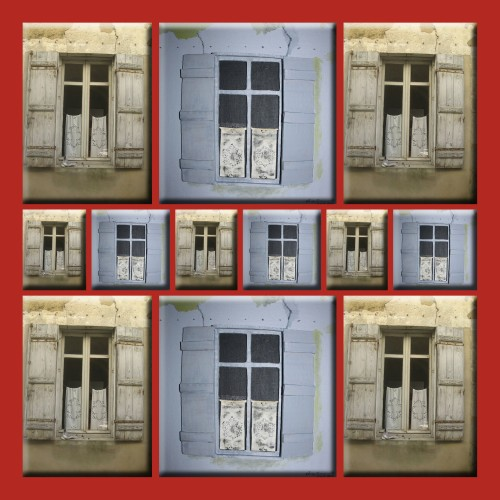 fenêtre-4