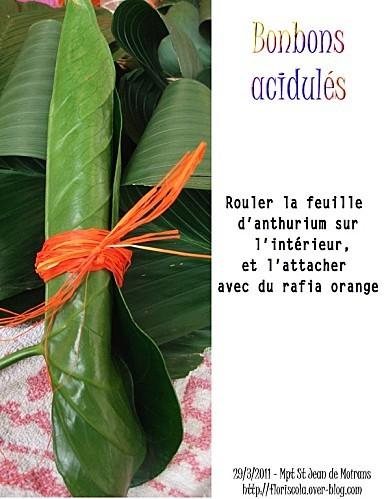bonbons acidulés 29 3 2011 (3)