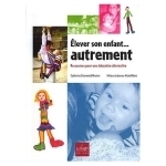 Blog de melimelodesptitsblanpain :Méli Mélo des p'tits Blanpain!, 'Elever son enfant... autrement'