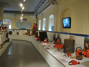Scandinavie-2012-semaine2 0541
