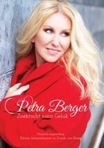 BERGER, Petra - Terra Promessa.  Classique