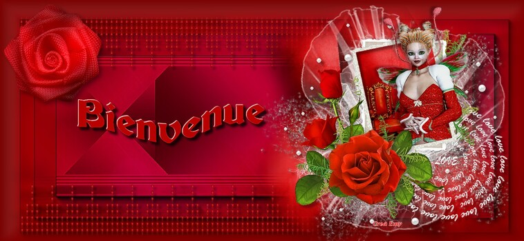 Entêtes de sites st Valentin