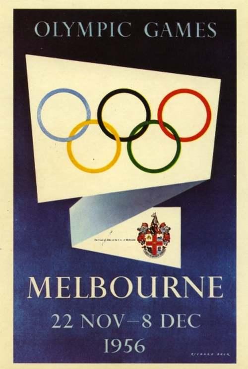 Le grand almanach de la France : Ouverture des Jeux Olympiques