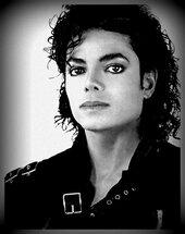 Michael Jackson / America