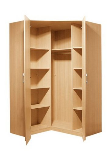 armoire d angle sur mesure my blog. Black Bedroom Furniture Sets. Home Design Ideas