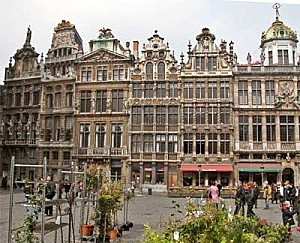 BruxellesGrandplace1