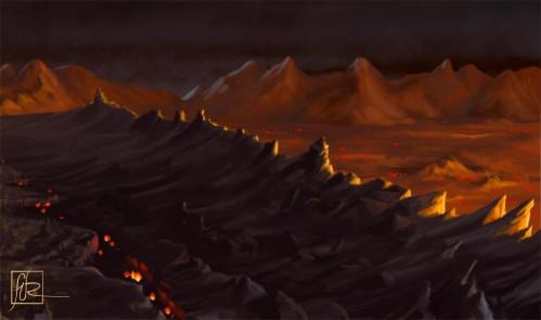 139_Mordor_detail_1.jpg