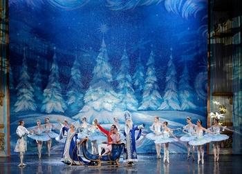 Moscow+Ballet+Great+Russian+Nutcracker+New+EUrqKUq36qUl