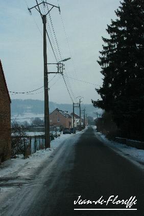 15. Poujoux, capital paysager