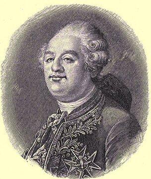 4. Noël (1735-1784)