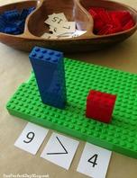 période1 jeux mathématiques