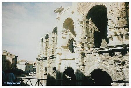 Arles_8