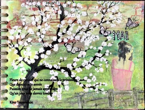 Galerie des haïkus de mai 2021 Fleurs12