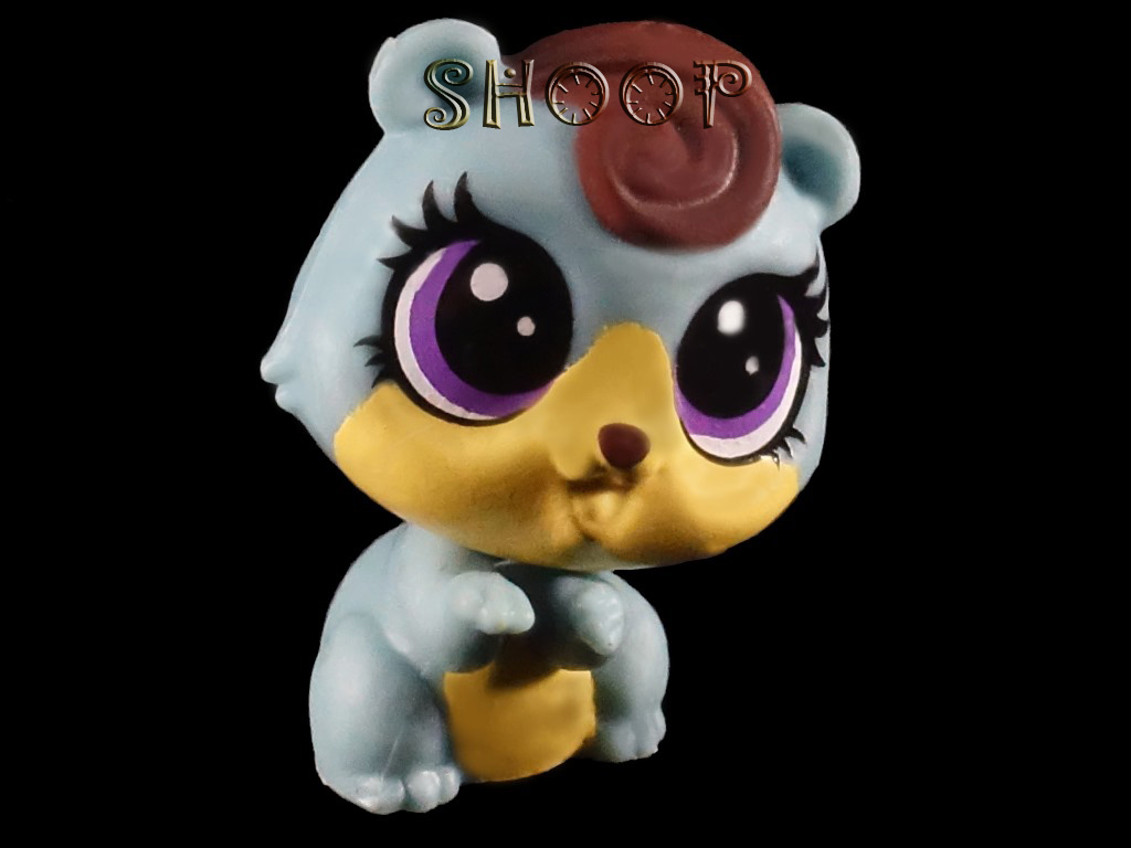 LPS 4141