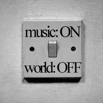 ♫ Instruments ♪