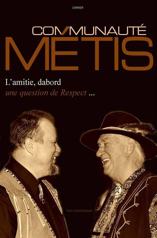 Métis4