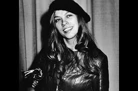 Rickie Lee Jones en quelques chansons.