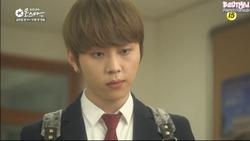 Monstar (K-drama)