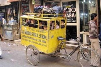 transport-public-450x297