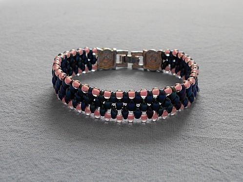 twin-beads-essai-2.JPG