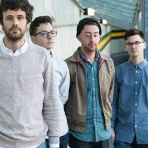 dance music etro pop rock passion pit