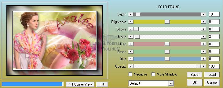 http://s3.archive-host.com/membres/up/502828651/TutosPersosPSP/Azalee/Foto_frame_Azalee.jpg