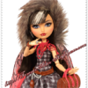 ever-after-high-photo-commerciale-cerise-hood-legacy-day-doll (2)
