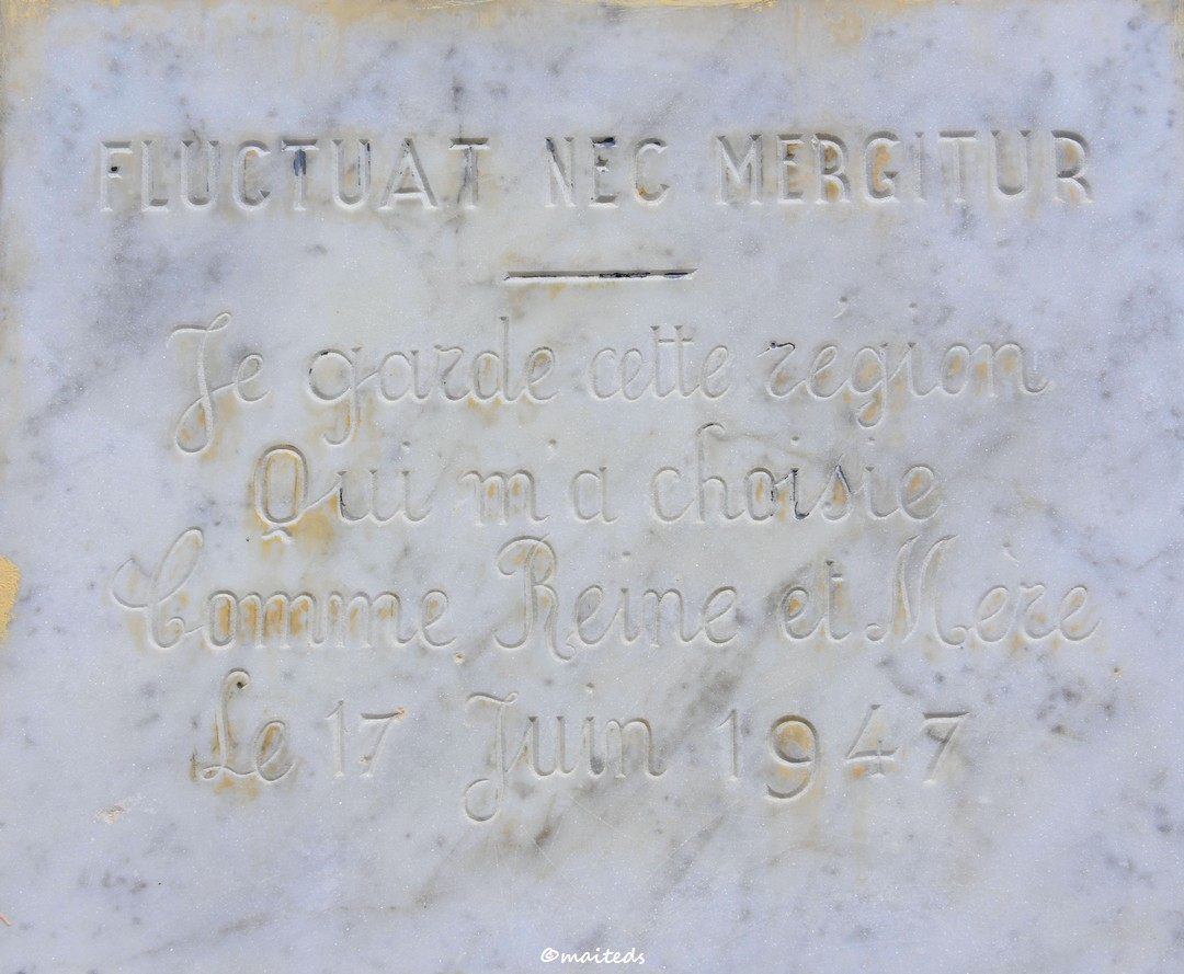 Olmi Cappella - Corse