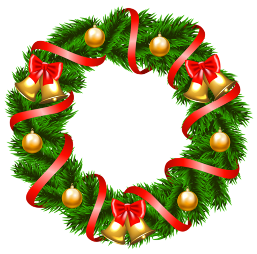 http://gallery.yopriceville.com/var/resizes/Free-Clipart-Pictures/Christmas-PNG/Decorative_Christmas_Wreath_PNG_Clipart_Image.png?m=1439623630