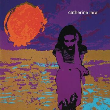Catherine Lara, 1972 bis
