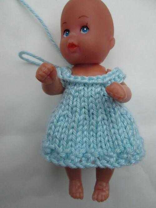 Vêtements divers pour bébé