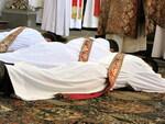 Messe pour les vocations 2014
