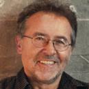 Serge Raffy