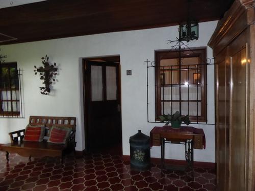 8ème jour (3) Nebaj, Coban,Notre hôtel, Guatemala + pub Mucoviscidose