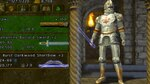 PS2 - Baldur's Gate : Dark Alliance