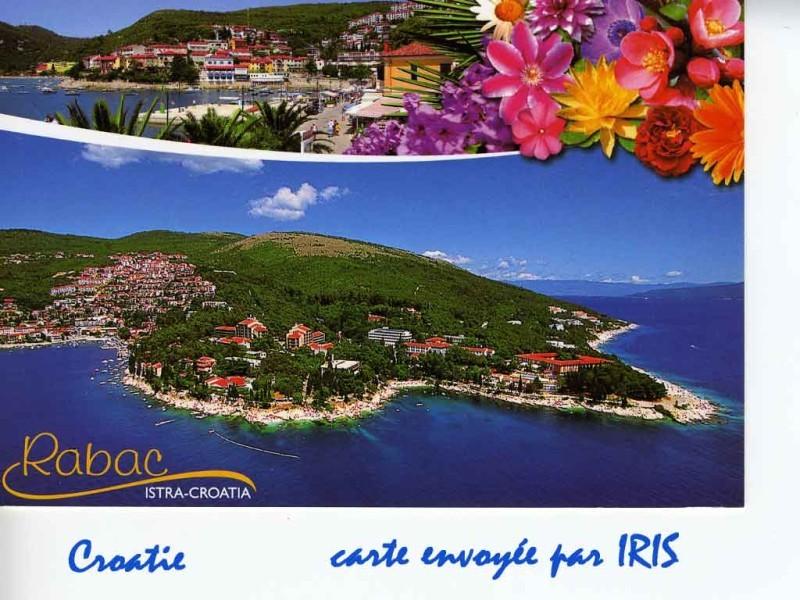 croatie-iris.jpg