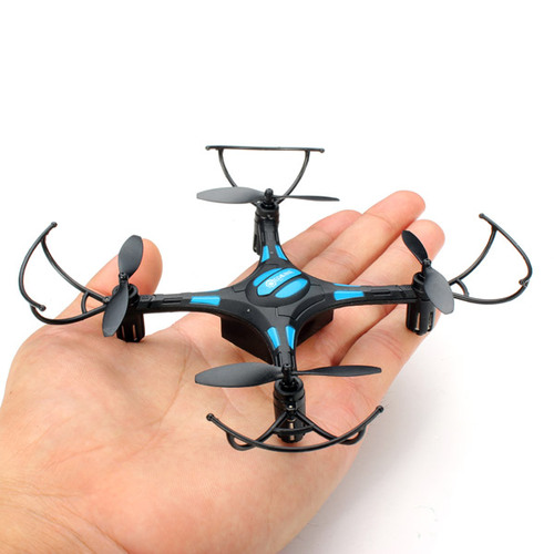 Drones baratos de menos de 20 euros