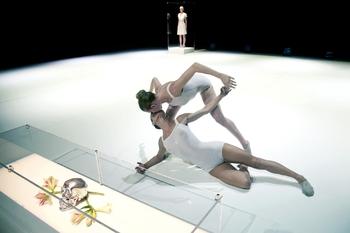 Primo-Toccare-Balletto-Teatro-di-Torino