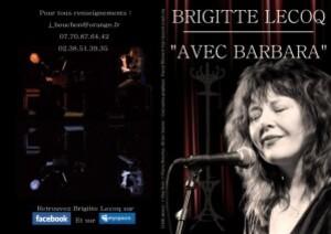 brigitte (1)
